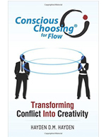 PivotU_Books_Conscious_Choosing_for_Flow